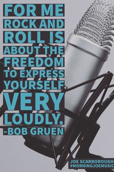 #rockmusic #rockandroll #music