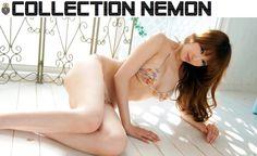 Nemon.pl - Worlds Models Girls, Special Collection Nemon