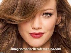 rostros de mujeres bonitas ile ilgili görsel sonucu