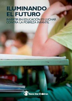 Save the Children España Save The Children, Social Media, Frases, Equal Opportunity, Infancy, Social Networks, Social Media Tips