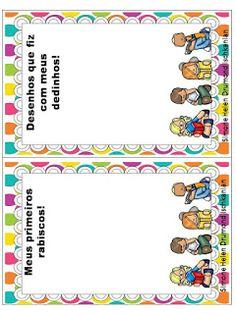 Simone Helen Drumond : PARTE 5 - O EU, O OUTRO E O NÓS. Kindergarten Activities, Notebook, Bullet Journal, Education, Note Cards, Day Planners, Activities, Eggs, Pre K