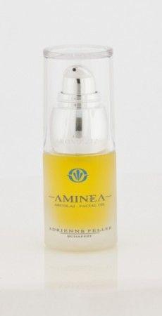 AMINEA ARCOLAJ - 15 ml  - PANAROM