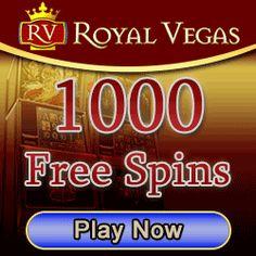 royal vegas claim bonus