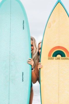 The thing that is first do every early morning is go online to check the surf. If the waves are good, I'll go surf. Beach Aesthetic, Summer Aesthetic, Nature Aesthetic, Best Friend Pictures, Friend Photos, Bff Pictures, Summer Goals, Summer Of Love, Summer Things