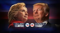 Here is a list of some of the debate watch parties happening around the Las Vegas valley
