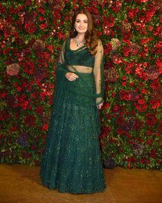 Buy Online Punjabi Wedding Lehenga Designer Collection Call/ WhatsApp us 77164 Lehnga Dress, Lehenga Choli, Anarkali, Lehenga Skirt, Dress Skirt, Saree, Dress Indian Style, Indian Dresses, Indian Outfits