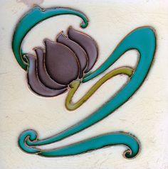 azulejos rafael bordalo pinheiro - Pesquisa Google - Azulejos (XV) - Blog da Rua Nove blogdaruanove.blogs.sapo.pt494 × 500Pesquisar por imagens Azulejos (XV)