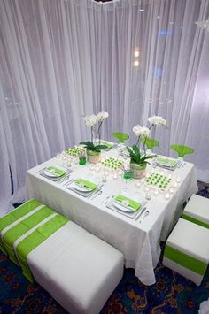 1000 images about spring wedding designs on pinterest for San francisco furniture rental
