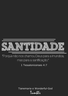 Santificador : Foto
