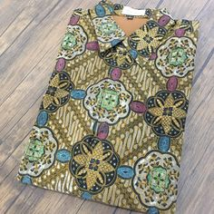 Batik Shirt, Xl Shirt, How To Draw Hands, My Etsy Shop, Fabric, Mens Tops, Handmade, Shirts, Shopping
