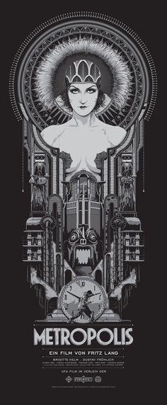 ken-taylor-metropolis.jpg (500×1213)