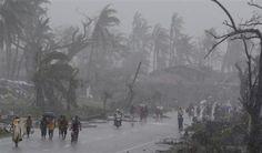 """Survivors """"walk like zombies"""" after Philippine typhoon kills estimated 10,000 - Yahoo News Philippines"""