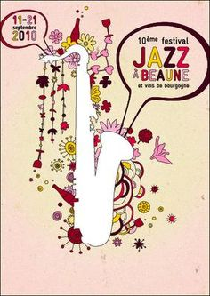 Festival Jazz à Beaune 2010