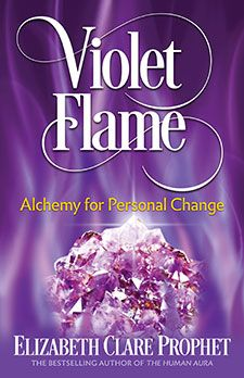 Elizabeth Clare Prophet, Llama Violeta, Ascended Masters, Spiritual Teachers, Alchemy, Self Help, Books To Read, Mindfulness, Healing
