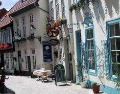 Germany - Oldenburg