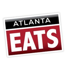 Atlanta Eats will be in-house from 5:00-7:30 tonight filming for an upcoming episode. We'd love you have you come in for dinner!