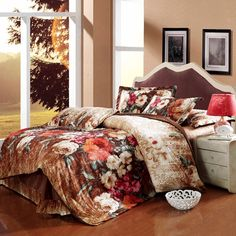 Luxury Bedding Sets Queen - Home Furniture Design Queen Bedding Sets, Luxury Bedding Sets, Comforter Sets, Full Duvet Cover, Duvet Covers, Home Furniture, Furniture Design, Sammy Dress, Comforters