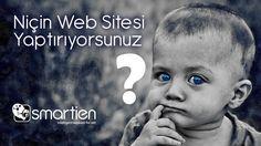Web Sitesi Yaptırmak Seo