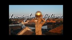 by Daniel Donovan Leamington ,Warwick & surrounding areas just a short video of my home town filmed with a DJI. Song Night, Comedy Song, Dji Spark, Places Of Interest, England, Youtube, British, Youtubers