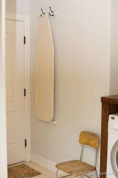 laundry-room-3.jpg (510×768)