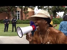 BLACK TRUMP SUPPORTER: I LOST MY JOB BECAUSE I DON'T SPEAK SPANISH IN AMERICA. - YouTube
