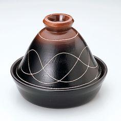 波線 10号タジン鍋 - 業務用食器の「食器プロ.com」 業務用食器のネット通販コーナー