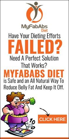 extreme weight loss symptoms