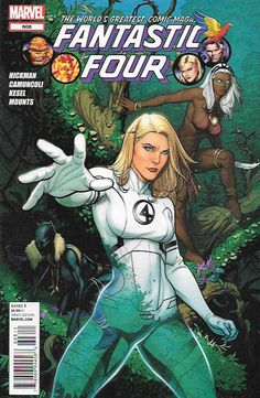 """Inert: Part 2 ,Asunder"""" , City Of The Dead_Written By Jonathan Hickman , Art By Giuseppe Camuncoli ,Karl Kesel , Cover Art By Frank Cho , The Nation of Wakanda is set on a path that will forever chang"""