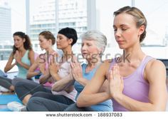 Benefits of Eastern Exercise - Tai Chi, Yoga, Chi-Gong - Mind/Body Exercise Medical Weight Loss, Yoga For Weight Loss, Easy Weight Loss, Weight Loss Program, What Is Tai Chi, Benefits Of Tai Chi, Fibromyalgia Exercise, Improve Mental Health, Alternative Therapies