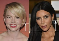 Here's how to tell if short hair will suit you... - CosmopolitanUK