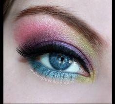 RainbowMagic