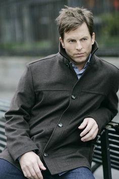 Michael Muhney | Adam Newman #savemuhny love this actor he can do any thing n acting best thing since Michael J Fox.