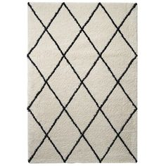 Neutral Colors, Colours, Collage, Living Styles, Rugs On Carpet, Carpets, Home Deco, Interior Inspiration, Rug Size