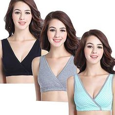 6f84a30872a08 Top 10 Best Nursing Bras in 2019 Reviews