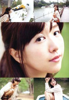 茅野愛衣 Ai Kayano, The Girl Who, The Voice, Hair Beauty, Kawaii, Actresses, Female, Anime, Lovers