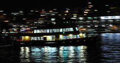 Famous Sydney Ferries  Please follow me on youtube and add me there        www.youtube.com/channel/UCJNAZ9OFsulr4ZATFJZjibQ