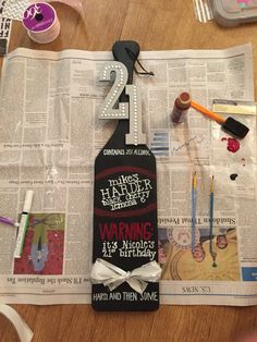 This would literally be the best paddle for me. Mike's Hard Black Cherry Lemonade is my shit! 21st Birthday Crafts, 21st Birthday Paddle, 21 Birthday, Birthday Gifts, Sorority Paddles, Sorority Sisters, Sorority Crafts, Mikes Hard Lemonade, Cherry Lemonade