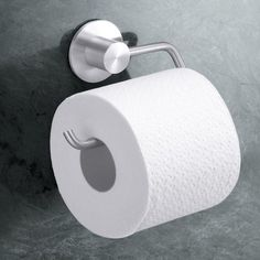 marino wall mounted toilet paper roll holder see more bathrm project