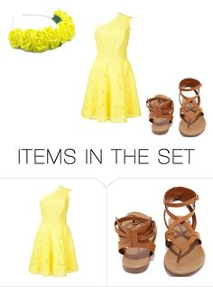 """""""Somebody to you"""" by hellokitty0508 ❤ liked on Polyvore featuring art"""