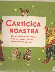 CARTI PENTRU COPII | Anticariat Cărți Vechi Online - Part 61