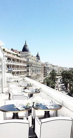 Cannes, French Riviera Find Super Cheap International Flights to Cannes, France ✈️✈️✈️ https://thedecisionmoment.com/cheap-flights-to-europe-france-cannes/