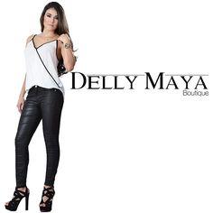Delly Maya Boutique  Colección Verano 2015 Encuentra nuestro catálogo completo en: www.dellymaya.com.co  Informes y pedidos Whatsapp 3003067702  Ventas Al por mayor y detal.  Cra 7 con Calle 14 Centro Cial. Elite Local 807 Cali - Colombia