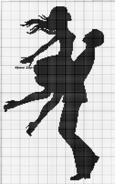 Butterfly Cross Stitch, Cross Stitch Heart, Beaded Cross Stitch, Cross Stitch Embroidery, Embroidery Patterns, Wedding Cross Stitch Patterns, Modern Cross Stitch Patterns, Everything Cross Stitch, Applique Quilts