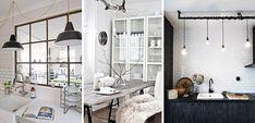 Estilo Tolix, silla eames 45 eur, lámparas de techo, sillas baby, mesas de bar, y más, más más! Vente y descubre!