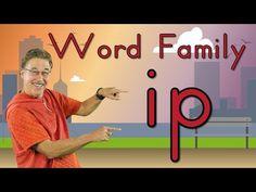 35 best word families images on pinterest jack hartmann phonics word family ip phonics song for kids jack hartmann youtube phonics videos ibookread ePUb