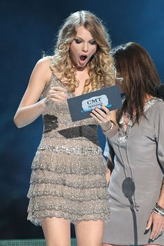 1000+ images about Taylor Swift Shocked Face on Pinterest ...