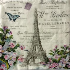 1000 images about servilletas on pinterest brocante bloemen and lunches - Seche servet retro ...