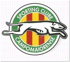 Sporting Clube Campomaiorense (Dissolved) - Portugal