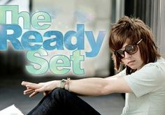 The Ready Set