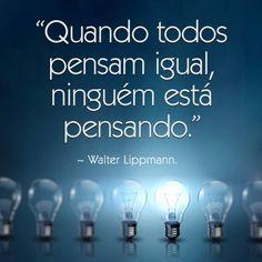 Walter Lippman